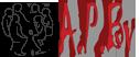 Asociatia Psihologilor BRASOVENI